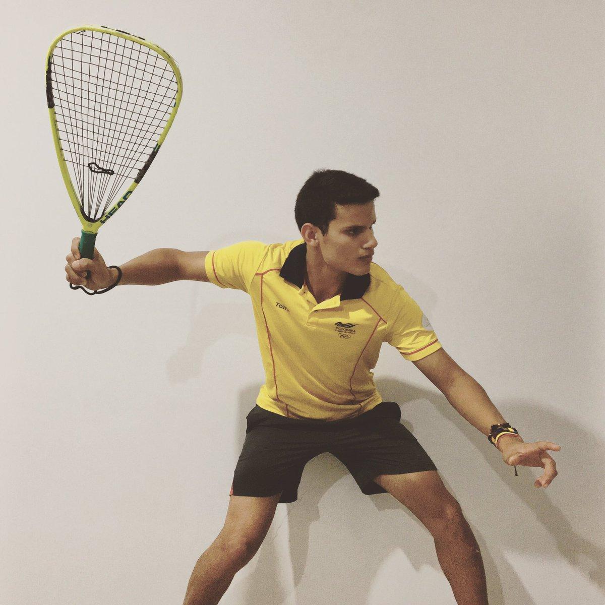 cubillo-racquetball-lavibrante