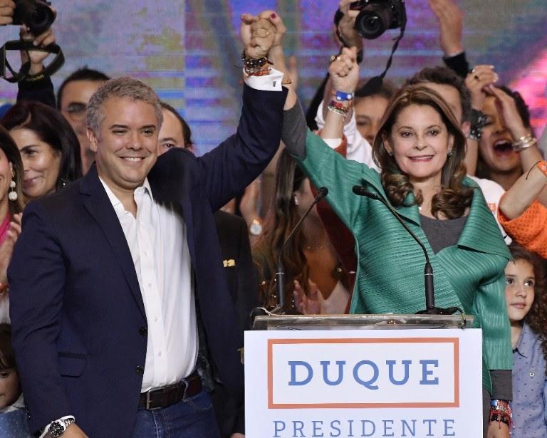 duque-presidente-electo-colombia-lv