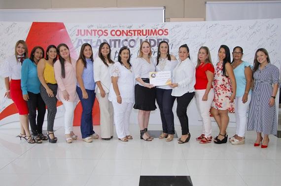 encuentro-departamental-gestoras-sociales-lv