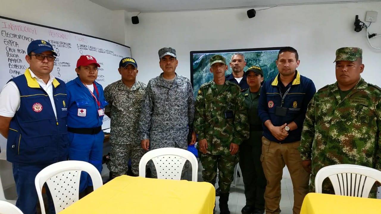 Fuerza-Aérea-Colombiana-ha-transportado-1