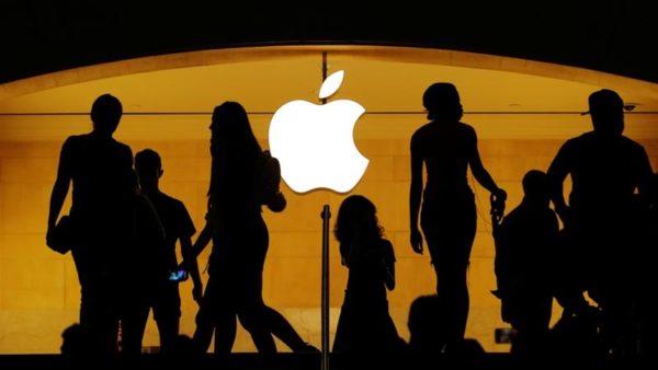 Apple-trillon-dolares-lv