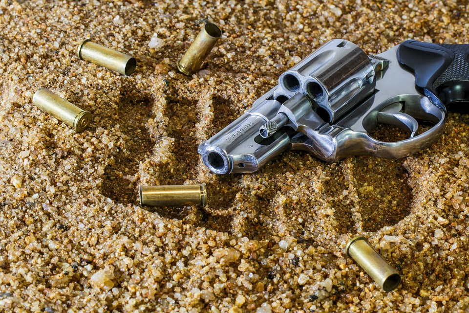 Asesinan a líder campesino Nelson Ramos Barrera en Piamonte, Cauca
