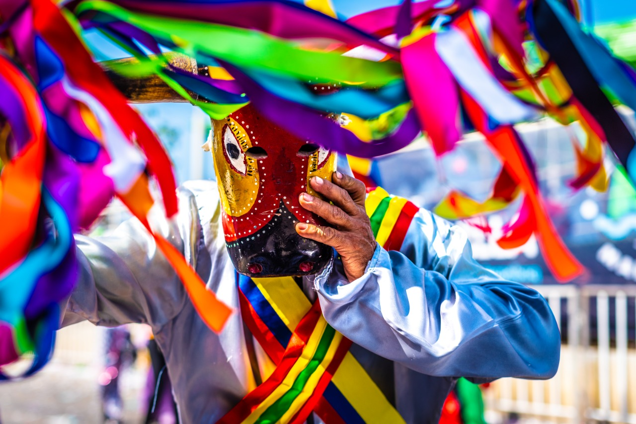 @Carnaval_SA presenta imágenes ganadoras del Concurso de Fotografía 2020