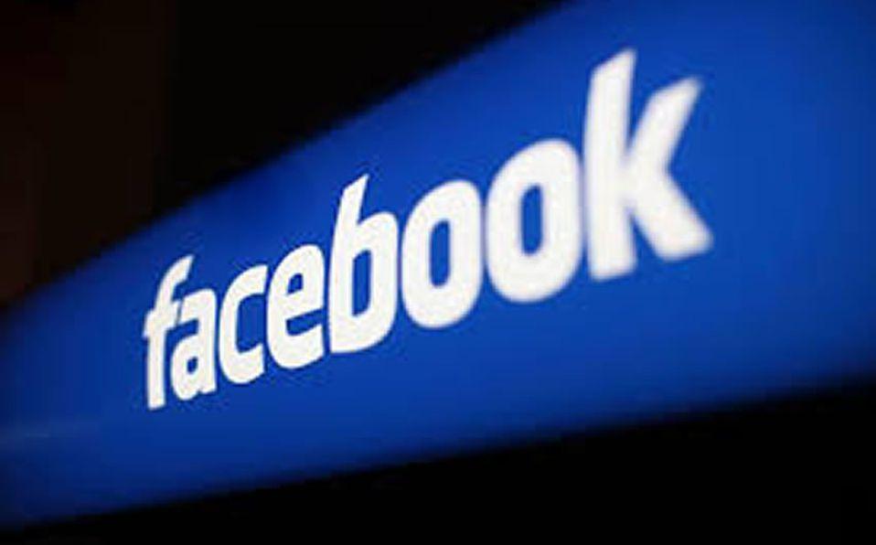 Ruptura de Facebook demolería el imperio digital de Zuckerberg