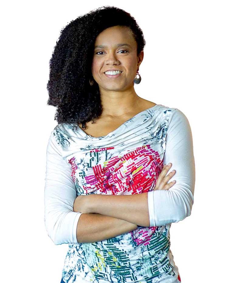 'Women in Tech': iniciativa de Scotiabank Colpatria para atraer mujeres al campo tecnológico