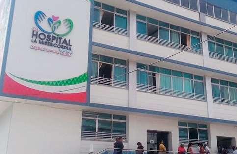 En Colombia se reporta el primer caso de la enfermedad de Kawasaky