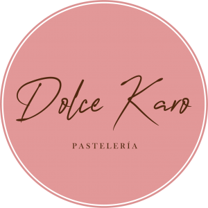 DOLCE KARO LOGO FINAL