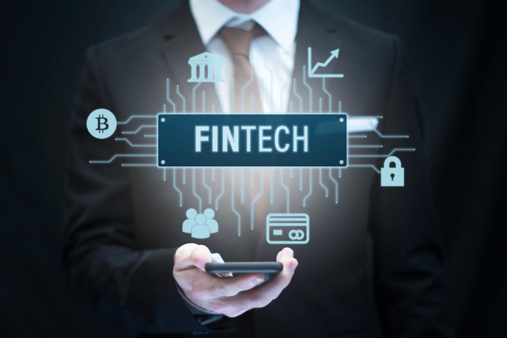 Las nuevas oportunidades que dan las Fintech para la inclusión financiera