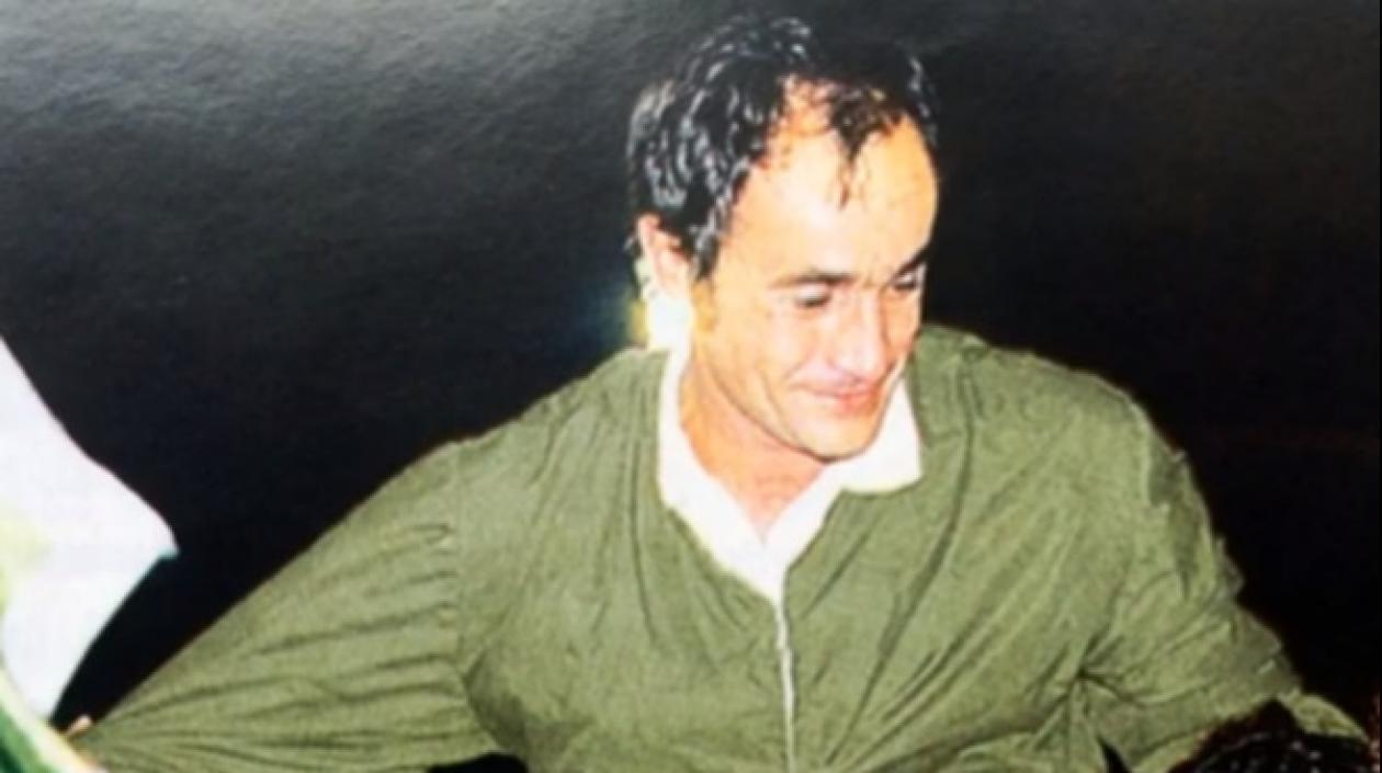 Murió el serbio Vladimir Popovic, otro entrenador que hizo historia en Colombia
