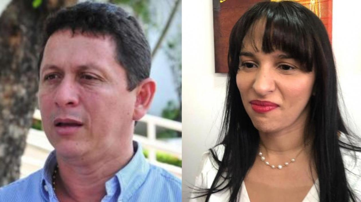 Investigación disciplinaria a expersonero y expersonera encargada de Barranquilla