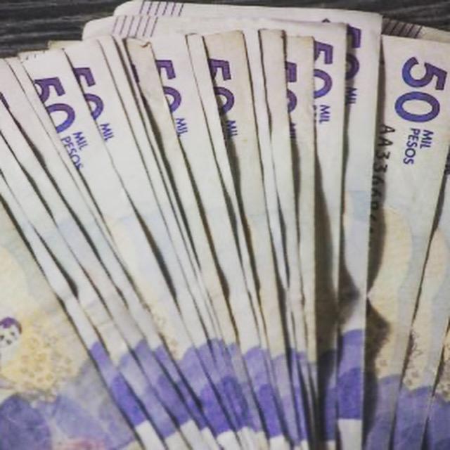 Inflación en Colombia se redujo en el mes de noviembre