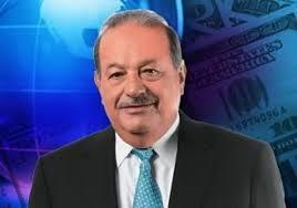 El empresario Carlos Slim propone que las personas trabajen 11 horas al día hasta los 75 años