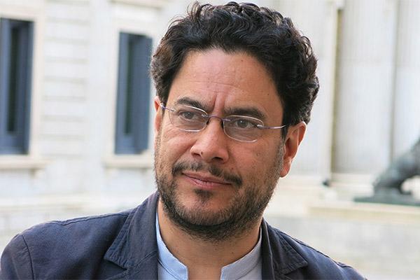 Investigación formal con fines de extradición al senador Iván Cepeda, conforme a la legislación norteamericana