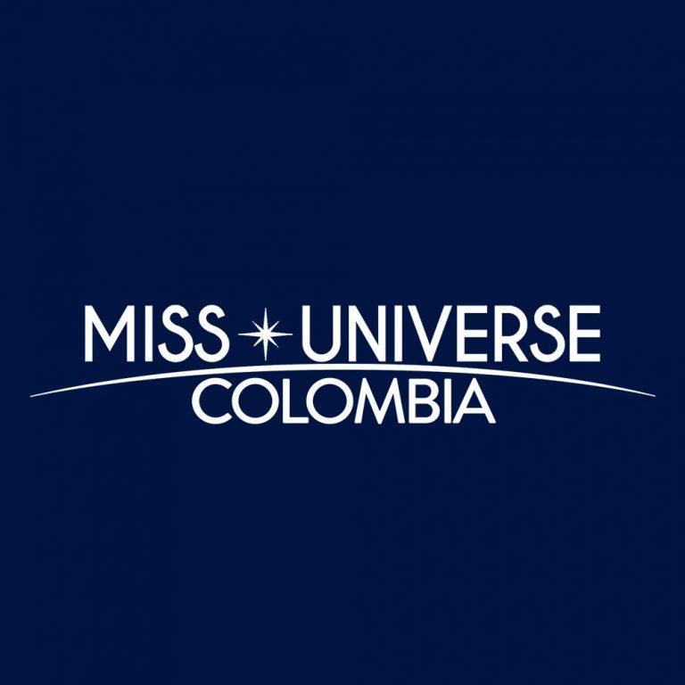 Candidata a señorita Colombia expulsada al alterar su edad
