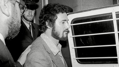 Murió Peter Sutcliffe 'el destripador de Yorkshire', asesino en serie inglés