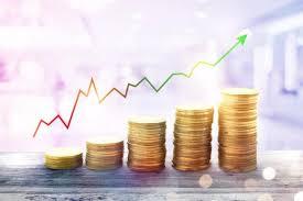 Aumento del salario mínimo será definido según la inflación y la crisis que enfrenta el país