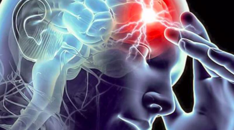Accidente cardiovascular es la segunda causa de muerte en adultos