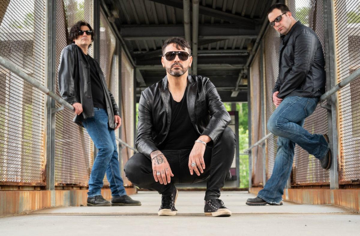 CIONICO Rock latinoamericano puro y libre hecho entre amigos – @cionico