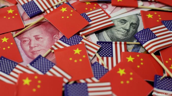 """Representante de China pide a Estados Unidos que """"Rectifique errores cometidos"""" durante conversación con el Secretario de Estado, de EE.UU"""