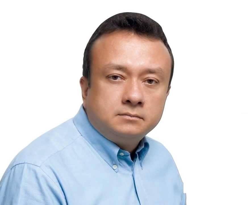 Eduardo Pulgar, presentó renuncia a su curul en el Senado de la República