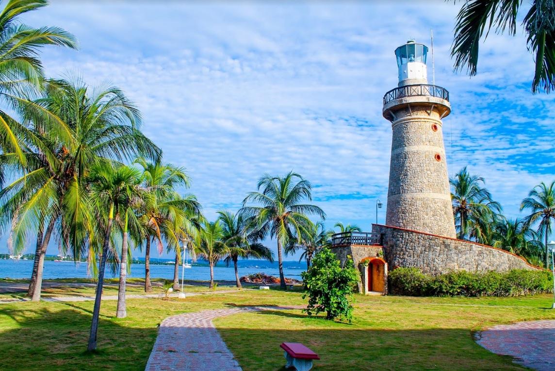 Semana Santa: Cartagena, Santa Marta y San Andrés entre los más buscados
