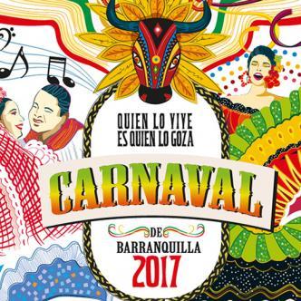 El Carnaval 2017 izará su bandera este 20 de Enero