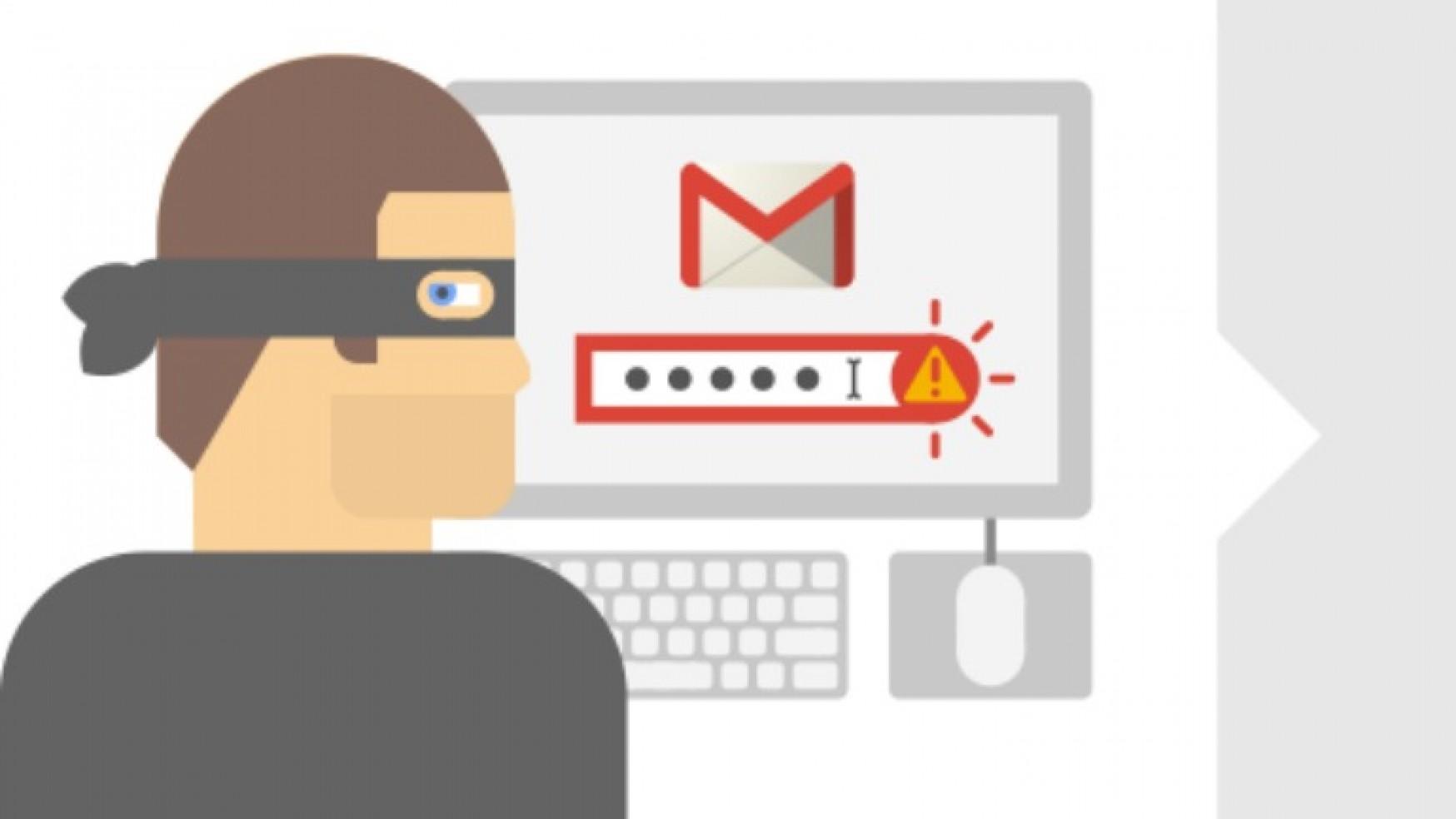 Tips para proteger tus datos en Internet