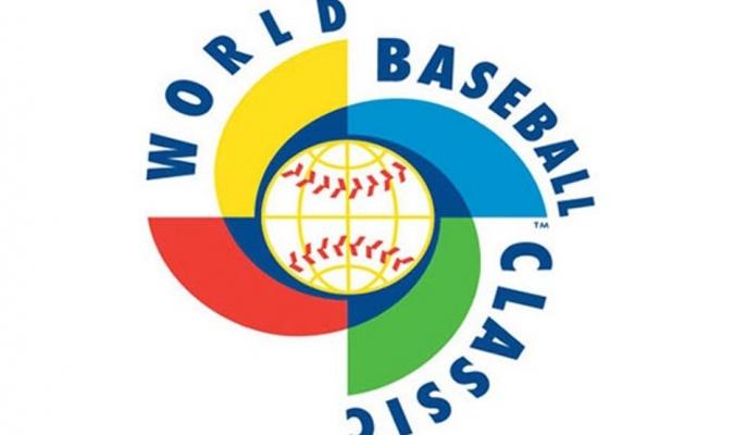 Haz clic para conocer el fixture del Clasico Mundial de Béisbol 2017