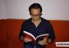 LUIS FELIPE VÁSQUEZ ALDANA- IMPOSTORES DEL PARAISO