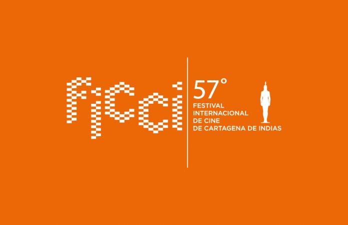feFicci 57 festival internacional de cine en cartqagena