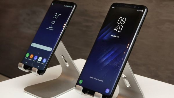 Este sería el precio del celular plegable de Samsung para Colombia