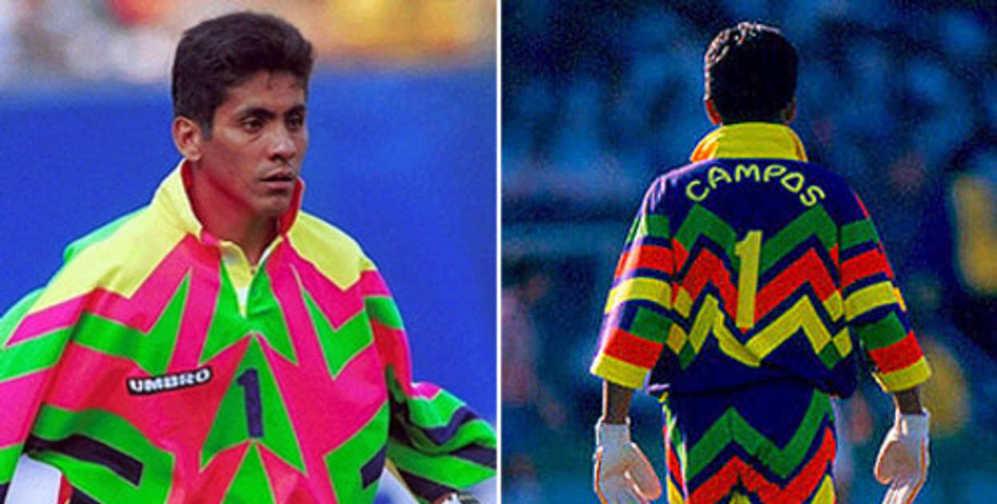 TOP  10  Camisetas de fútbol más feas de la Historia - LaVibrante.Com 39caefbc102f3