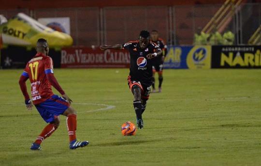 Liga Águila: Cinco equipos lucharán por los 4 cupos restantes a los cuadrangulares