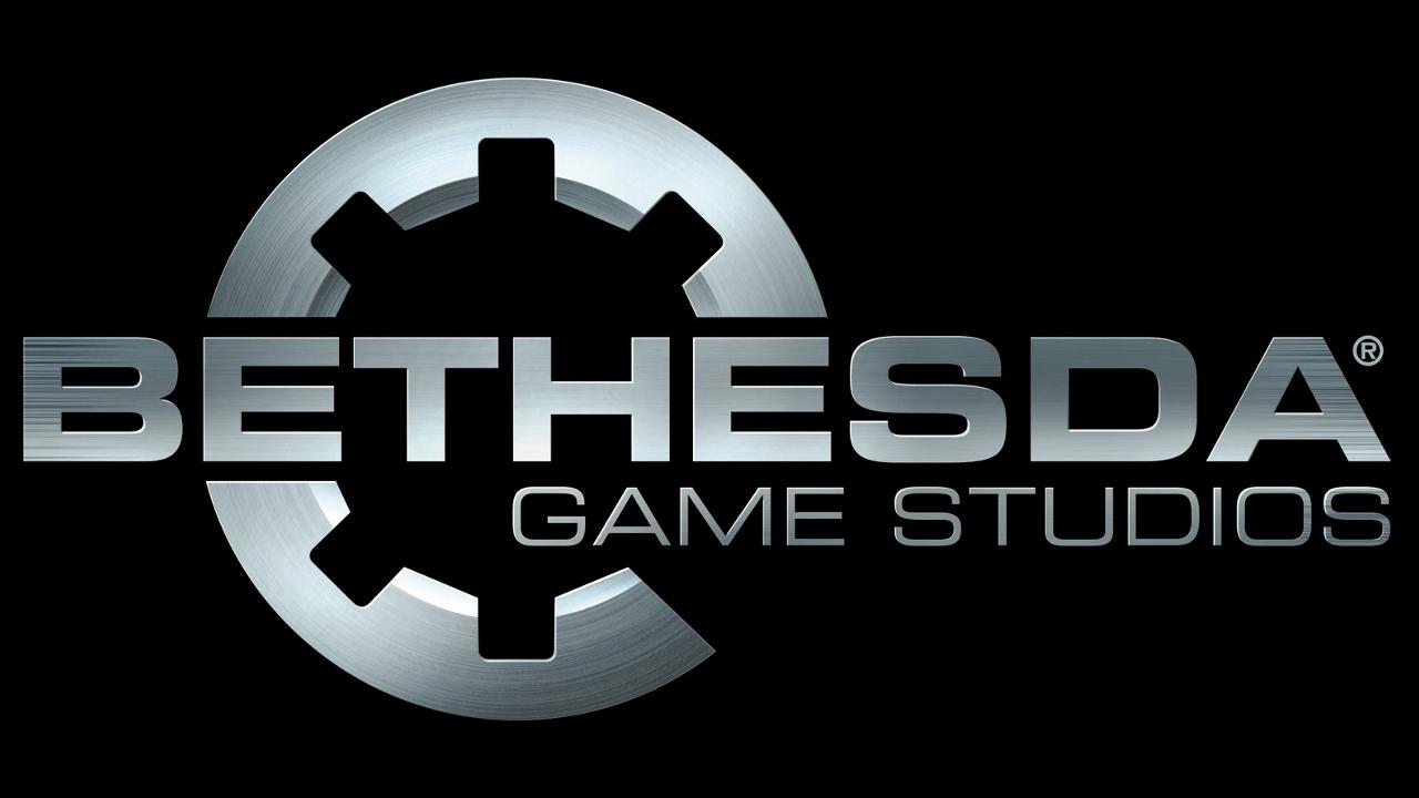 E3: Conferencia Bethesda