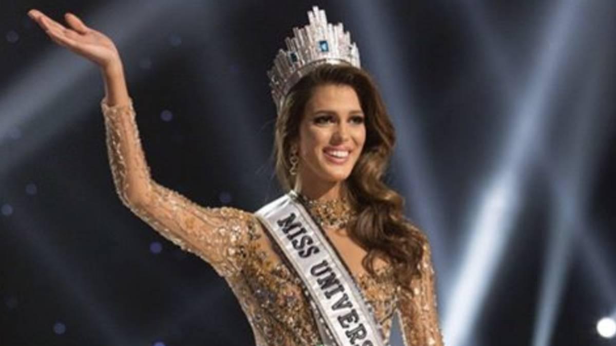 Miss Universo tendría nueva fecha.