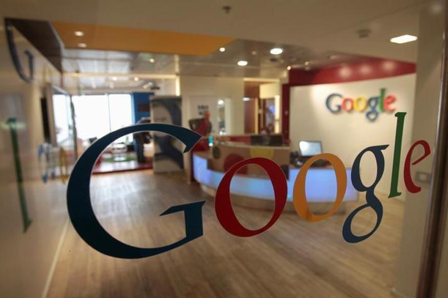 Corea del Sur le impuso una elevada multa a Google de 176 millones de dólares