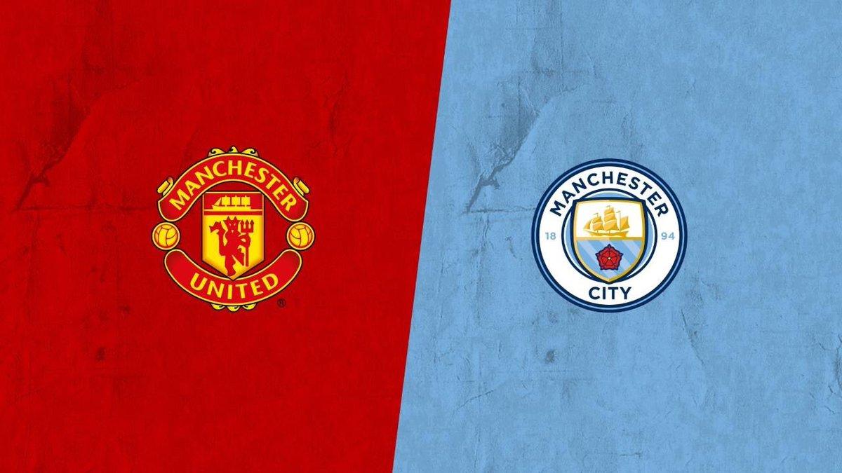 El United venció al City en el derbi de pretemporada