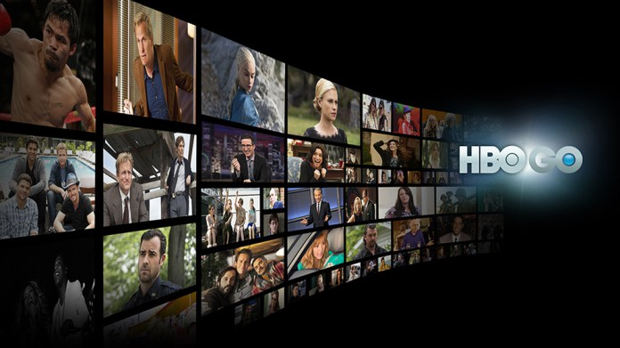HBO Víctima de ciberataque