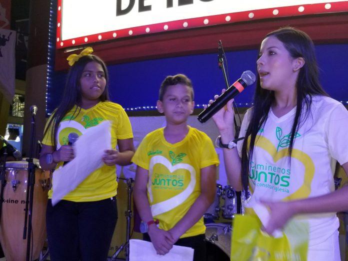 Catedratón Kids