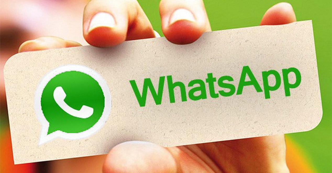Whatsapp le hace la vida más fácil, ahora usted podrá programar sus mensajes