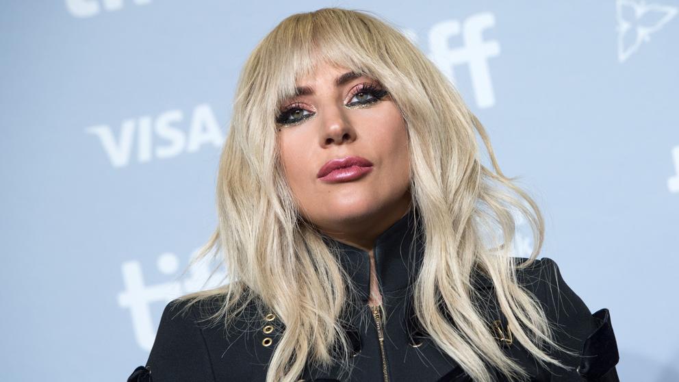 Lady Gaga anuncia un descanso en la música