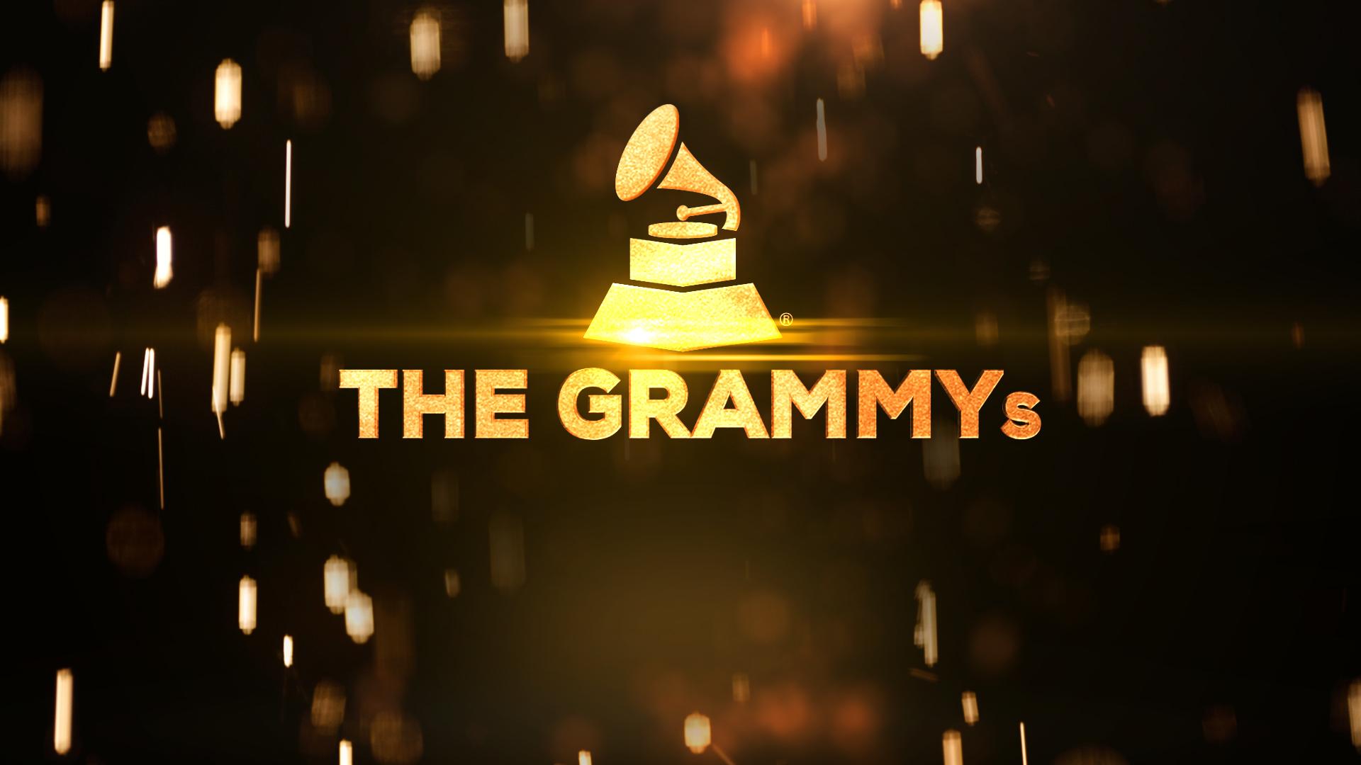 Grammy Latino pospuesto por sismo que sacudió México