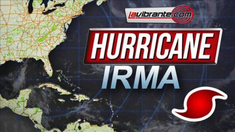 """Miami – florida se prepara para el huracán """"Irma"""""""