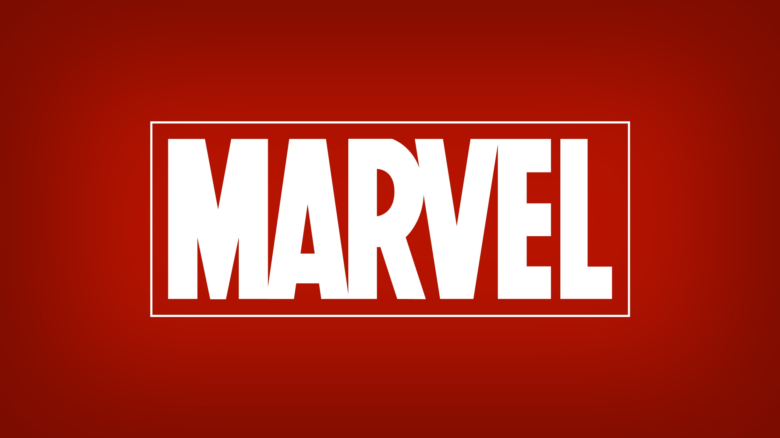 Avengers: Endgame es elegida como la peor película de la década.