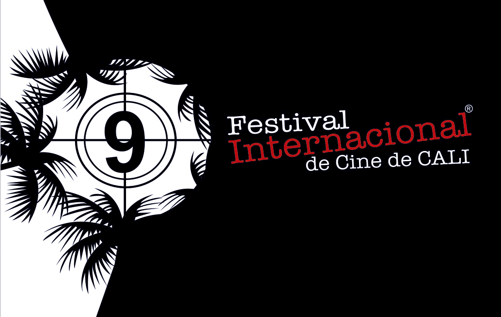 El 9º Festival del cine de Cali ya está en Marcha
