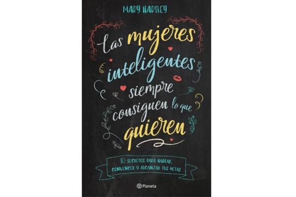 LibrosParaSuperarATuEx