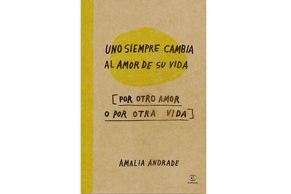 LibrosParaSuperarATuEx_6