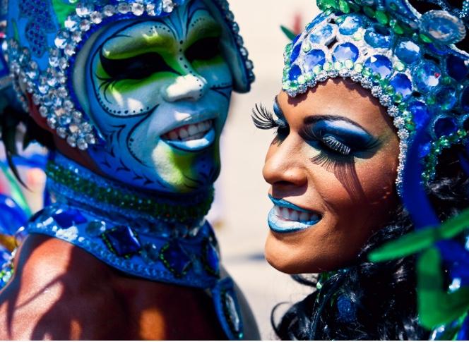 Carnaval de Barranquilla 2018, de la mano con sus hacedores