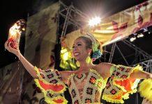 maria-borras-millo-cumbia-carnaval