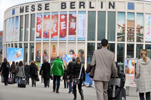 Feria-ITB-Berlin-Alemania-messe-Berlin-lavibrante